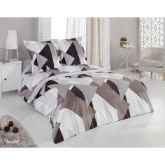 Linge De Lit sonia Rykiel Belle 45 Meilleures Images Du Tableau Geometric Bedroom