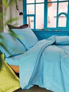 232 meilleures images du tableau Déco en bleu