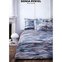 Linge De Lit sonia Rykiel Génial Les 8 Meilleures Images Du Tableau Mon Lit by sonia Rykiel Maison
