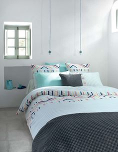 Linge De Lit sonia Rykiel Luxe 45 Meilleures Images Du Tableau Geometric Bedroom
