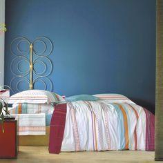 Linge De Lit sonia Rykiel Magnifique 45 Meilleures Images Du Tableau Geometric Bedroom