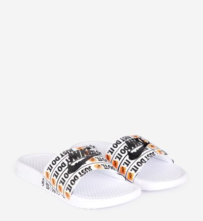 Linge De Lit today Impressionnant Linge De Lit Naf Naf Sandales Nike Homme Galeries Lafayette