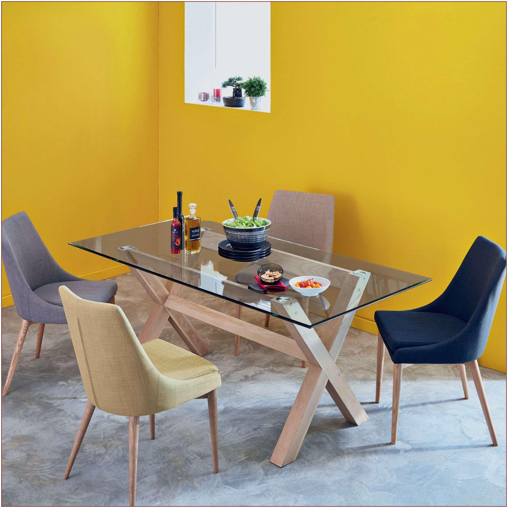 Linge De Lit today Le Luxe Inspiré Set Table or Frais Modern Design sofa Set Lovely Unique