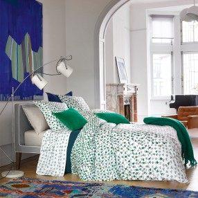 Linge De Lit today Le Luxe Olivier Desforges High Quality House Linen