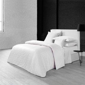 Linge De Lit today Nouveau Olivier Desforges High Quality House Linen
