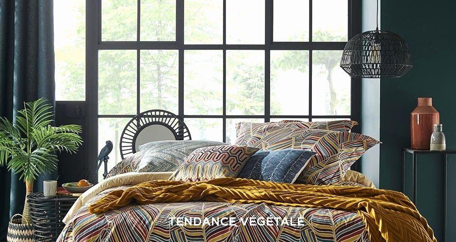Linge De Lit Yves Delorme Destockage Belle 73 Inspiré Linge De Maison Bouchara S