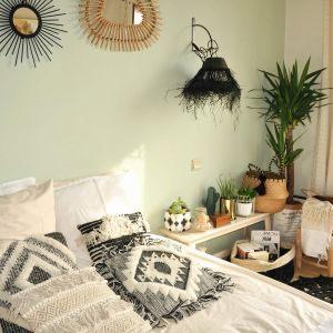 linge de lit zara home belle 39 naturel zara home linge de. Black Bedroom Furniture Sets. Home Design Ideas