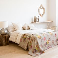 Linge De Lit Zara Home Belle 436 Best for the Home Images