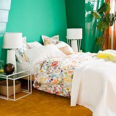 Linge De Lit Zara Home Frais A Z 30 Legjobb Kép A Z Bed Sheet Táblán