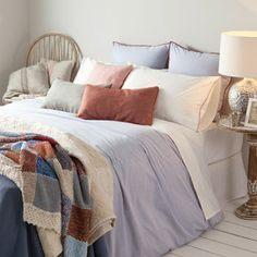 Linge De Lit Zara Home Inspirant 134 Meilleures Images Du Tableau Linge De Lit
