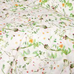 Linge De Lit Zara Home Inspiré Travel Print Bedlinen Bed Linen Bedroom