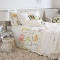 Linge De Lit Zara Home Le Luxe 32 Meilleures Images Du Tableau Linge Maison En 2019