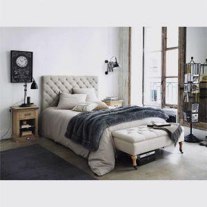 Linge De Lit Zara Home Le Luxe Zara Home Linge De Lit Zara Home Blikemi Parure De Lit Blanche Apsip