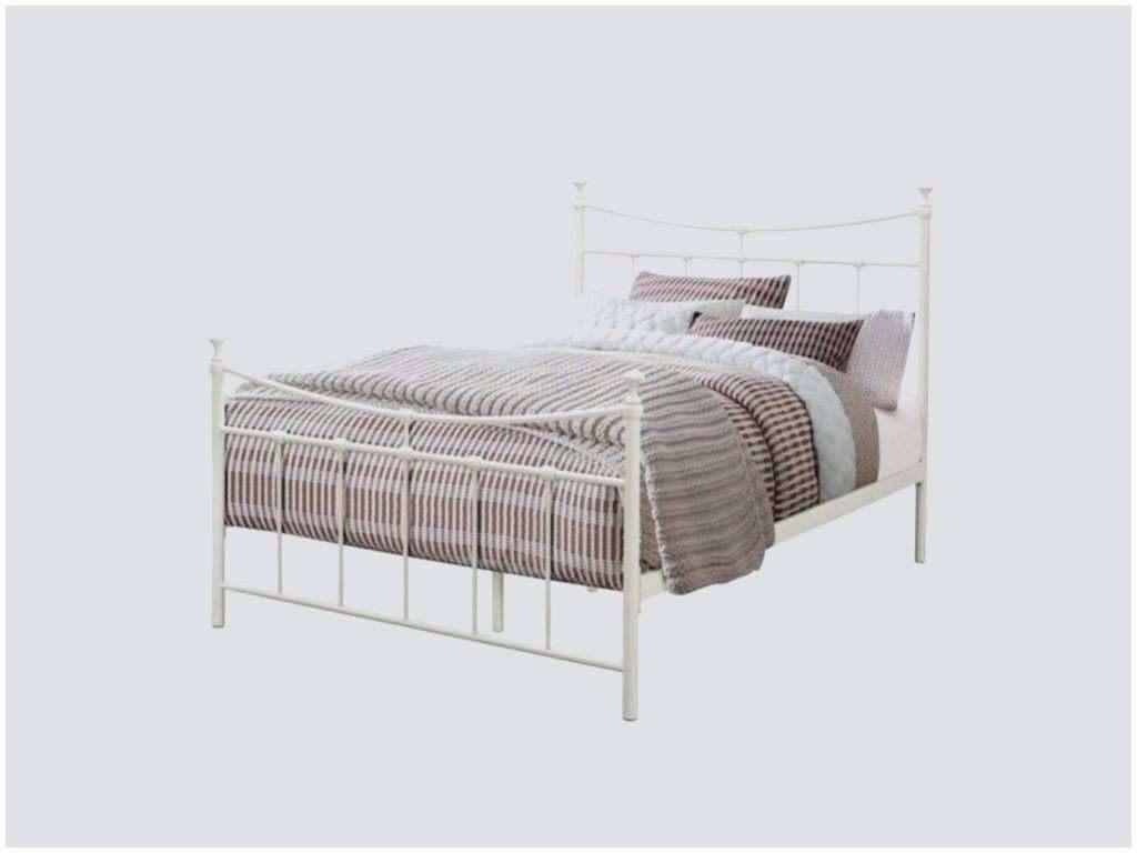 Liseuse Led Tete De Lit De Luxe Elégant Ikea Matelas 180—200 Unique Lit 160 X 200 Belle Bett Holz