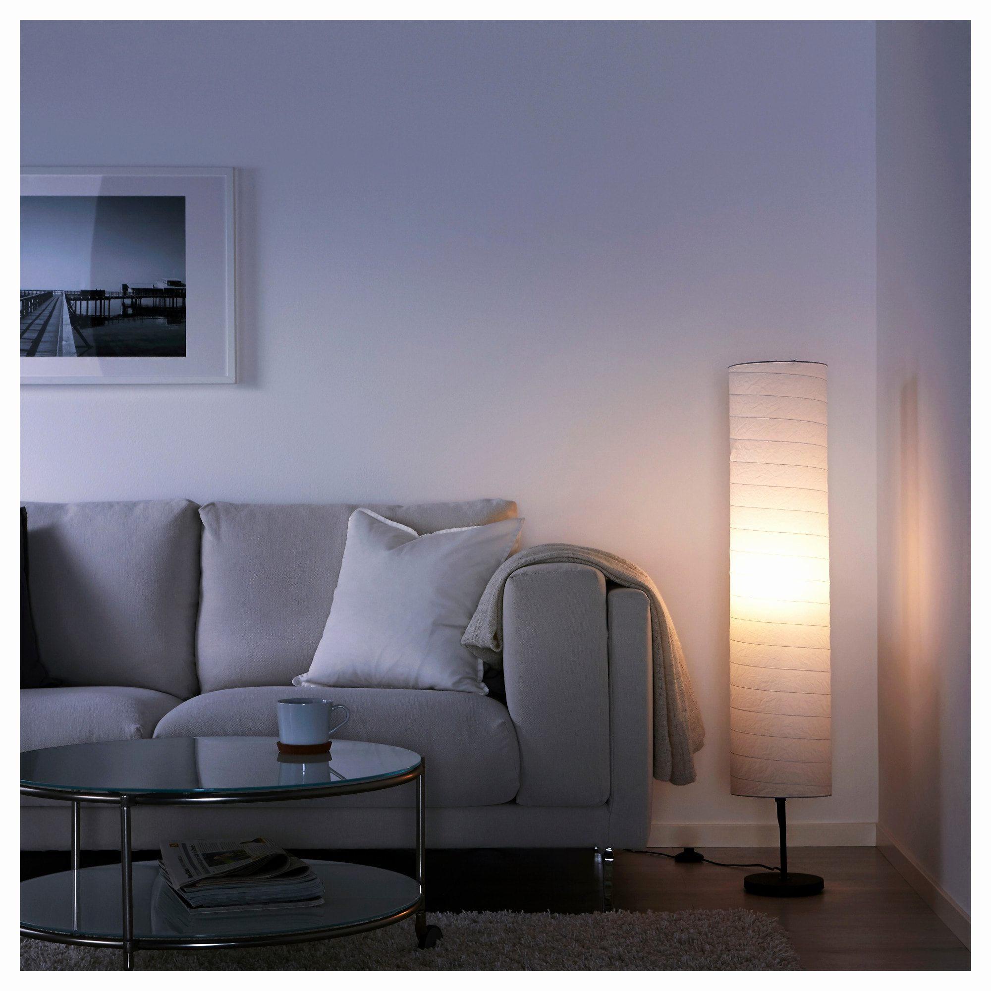 Liseuse Led Tete De Lit Douce Liseuse Murale Led élégant 636 Best Fran§ais Suspension Lampe