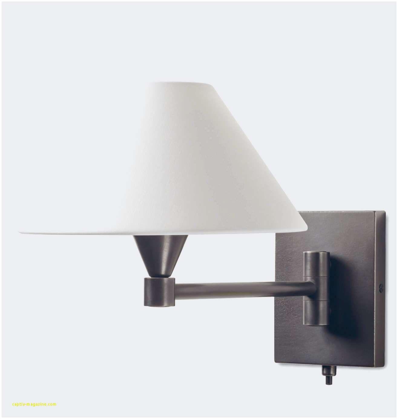 Liseuse Led Tete De Lit Nouveau Impressionnant Grande Lampe Sur Pied Haut Lustre Tendance 0d