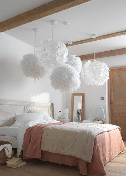 Liseuse Tete De Lit Frais 23 Luxe S De Ikea Bureau Blanc