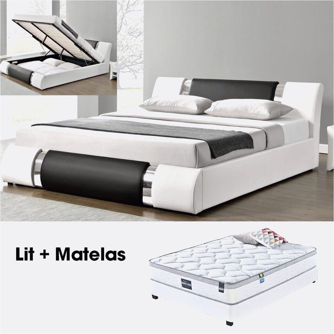 Lit 1 Personne Pas Cher Élégant Matelas Pas Cher 140—200 Matelas 140—200 Ikea Matelas Ikea 140 200