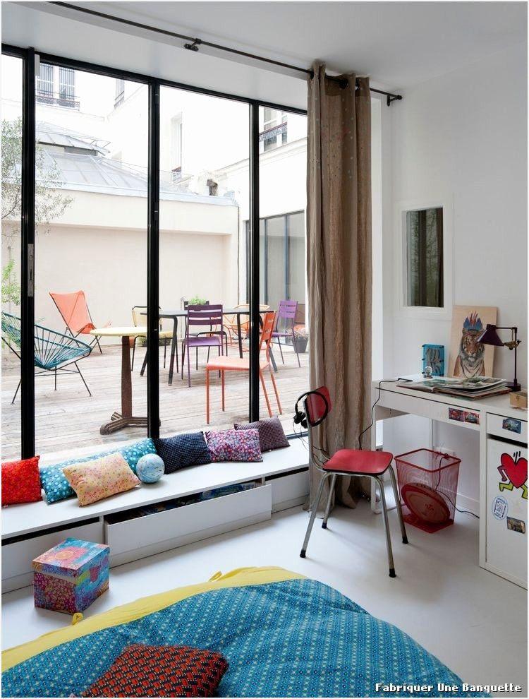 Lit 1 Place Adulte Beau Chambre Enfant originale Conception Impressionnante Liberal T Lounge