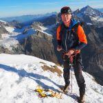 Lit 1 Place Blanc Fraîche Matterhorn Equipment List