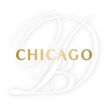 D ner en Blanc Chicago