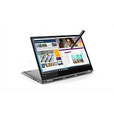 Lit 1 Place Convertible 2 Places Bel Browse Our Laptop Puters today Fice Depot & Ficemax