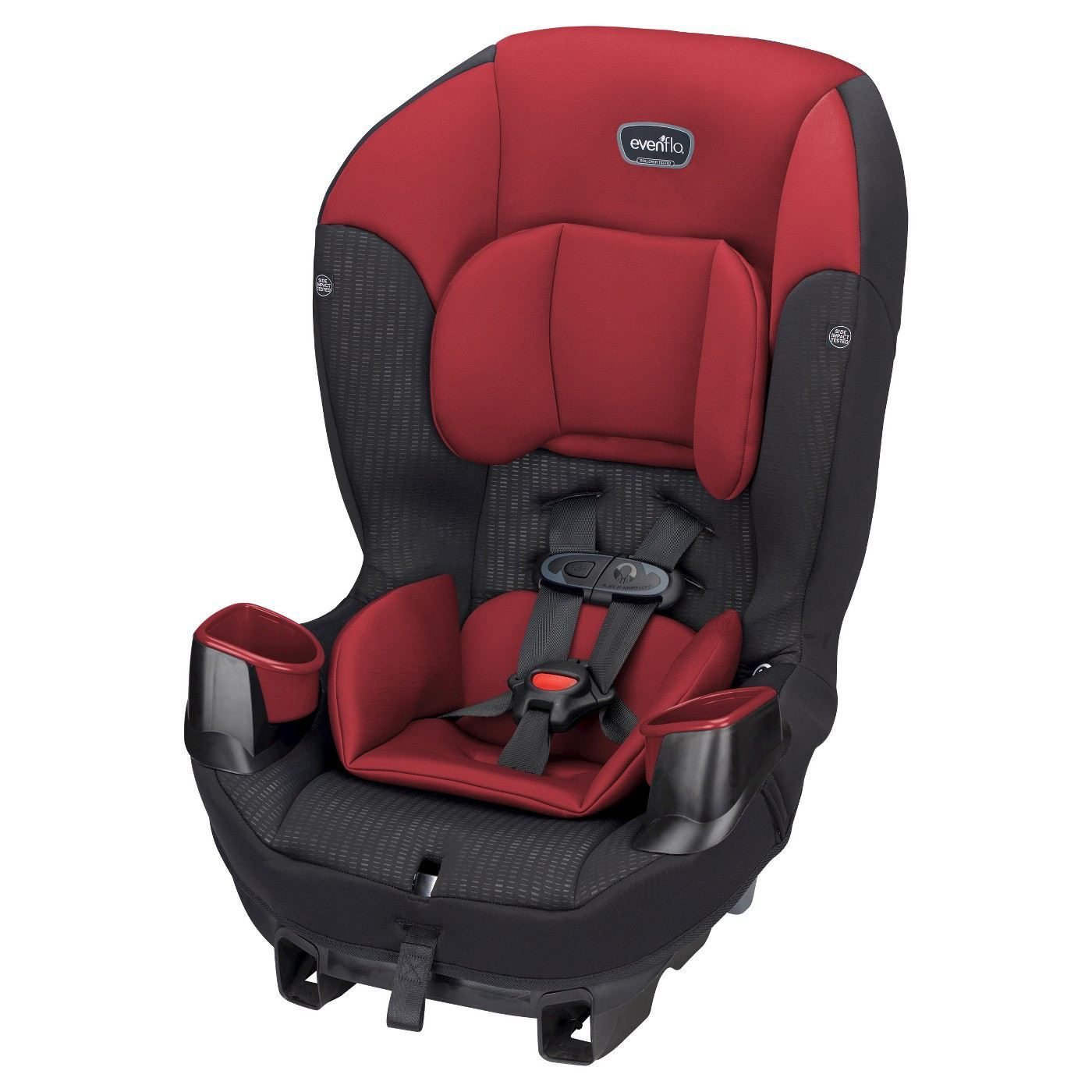 Lit 1 Place Convertible 2 Places Charmant the 11 Best Convertible Car Seats to Buy In 2019