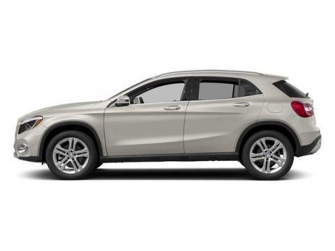 Lit 1 Place Convertible 2 Places Le Luxe View 243 New Mercedes Coupes Sedans Suvs