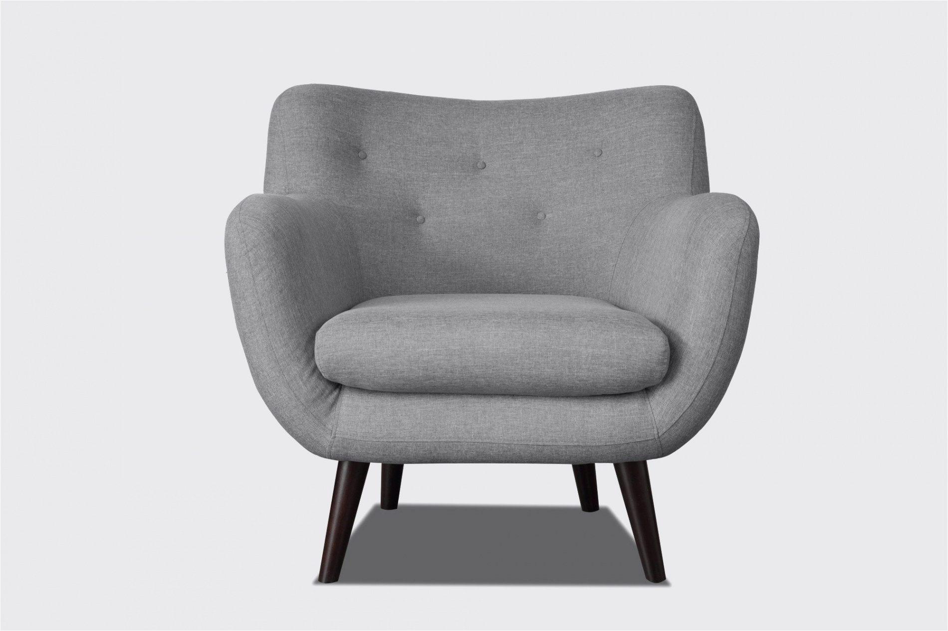 Lit 1 Place Douce Jacob Desmalter Et Cie An Empire Suite Furniture Prising A