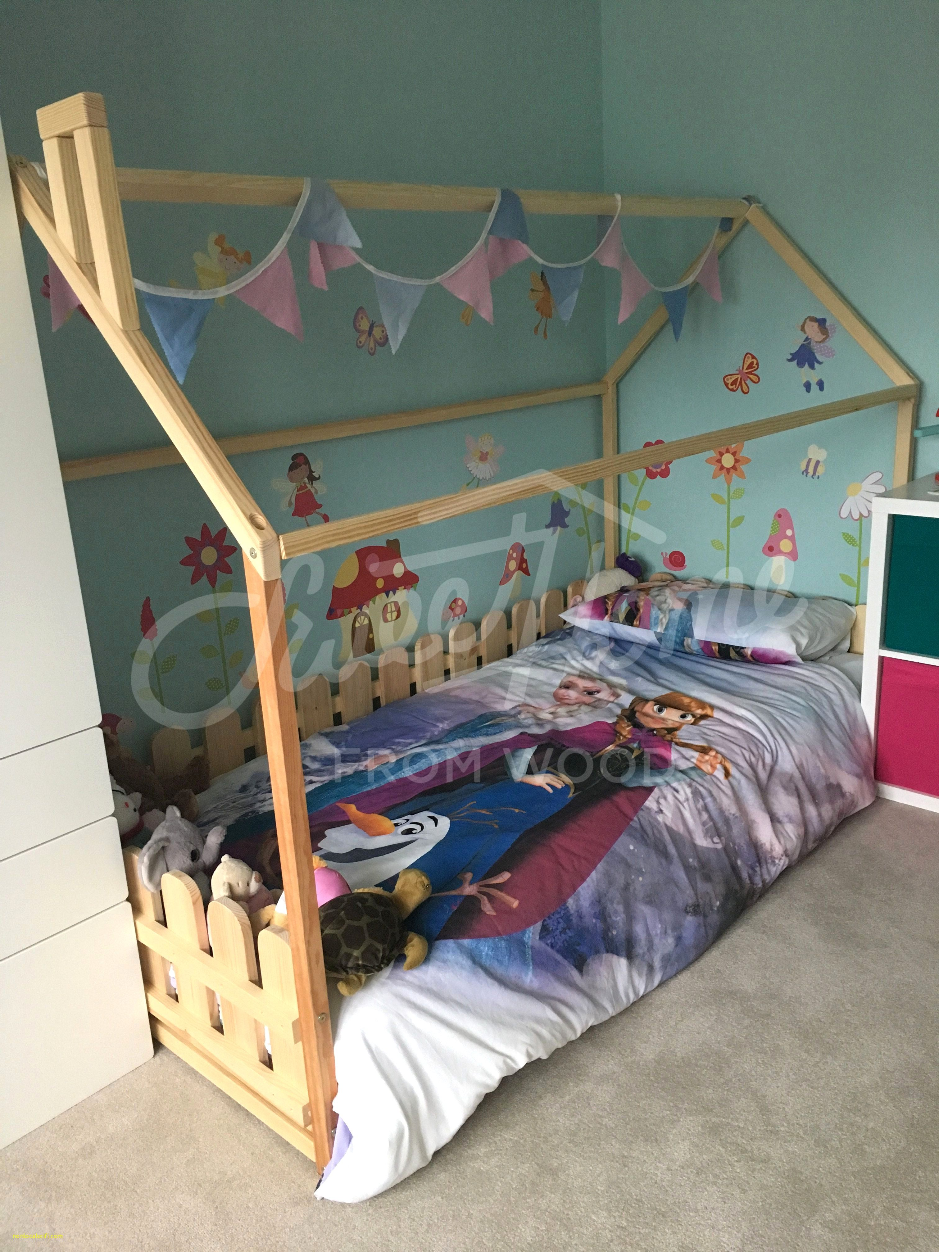 Lit 1 Place Enfant Luxe Résultat Supérieur 100 Impressionnant Lit Pour Enfant Pic 2018 Zat3