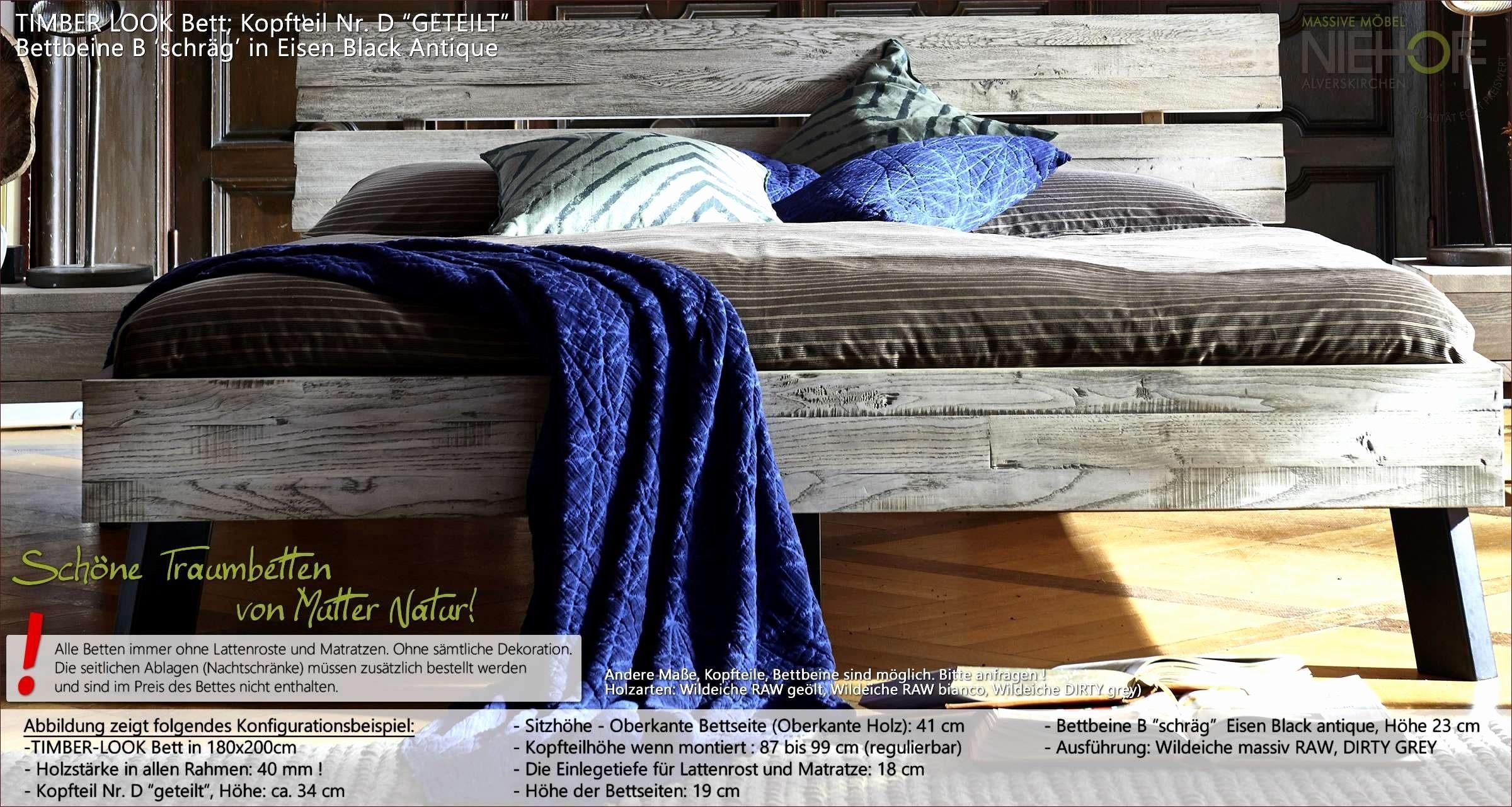 Lit 1 Place Et Demi 120×190 Inspiré Lit En 120—190 Luxe Lit 120 31 Fantastique 120—200 Ikea In topper