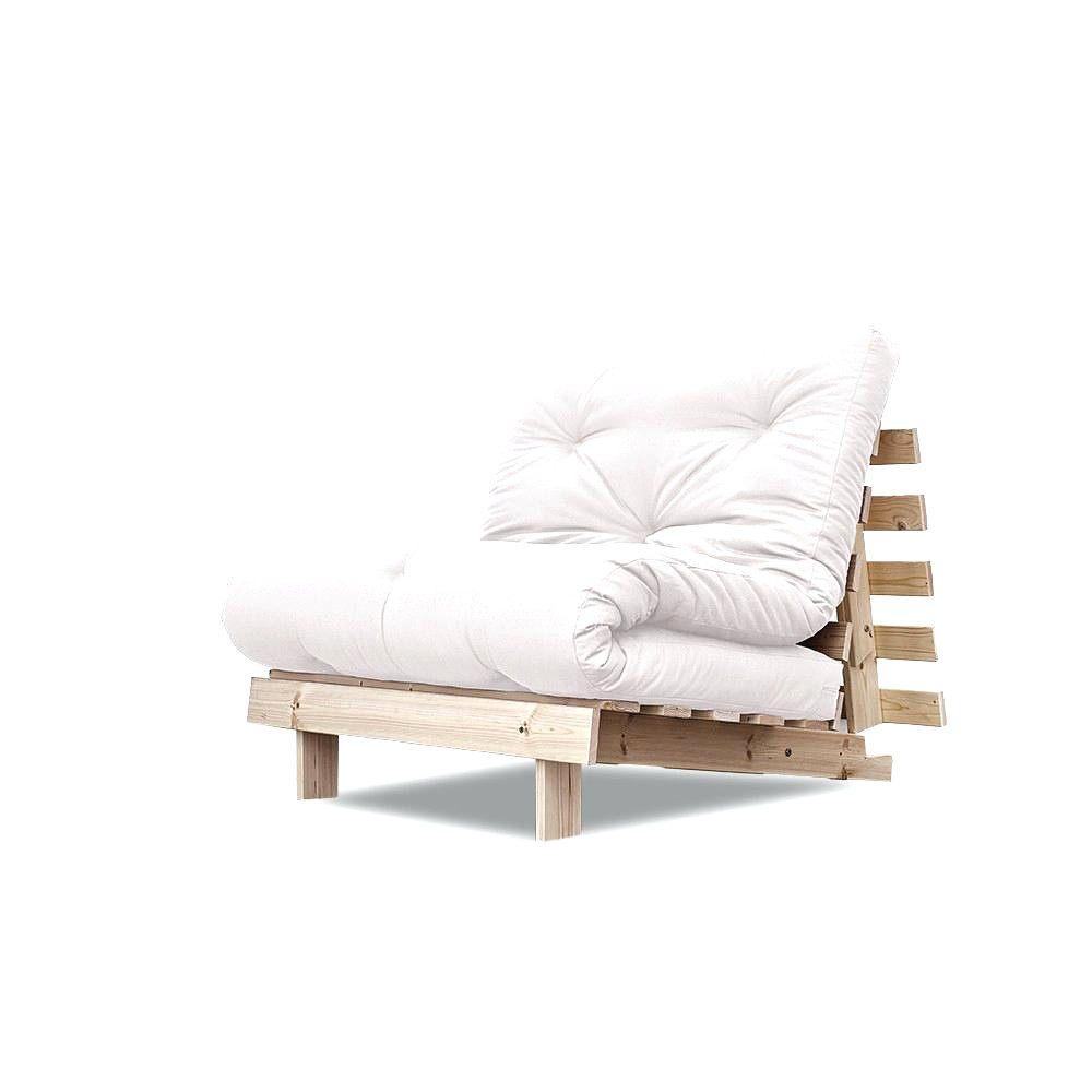 Lit 1 Place Et Demi 120×190 Le Luxe Design D Int Rieur Canape Convertible 1 Personne Lit Places Avec