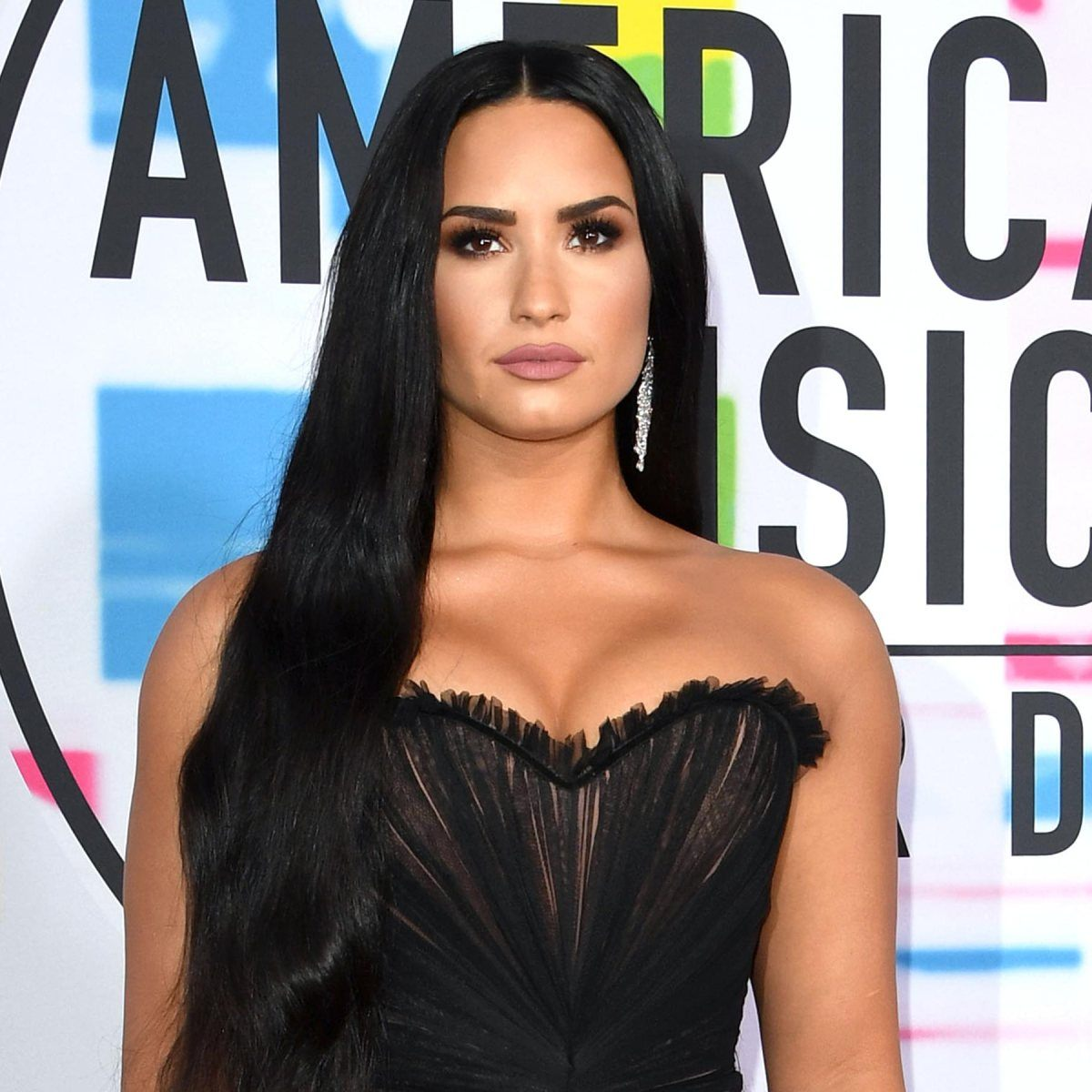 Demi Lovato Overdose Everything We Know — and What s Next