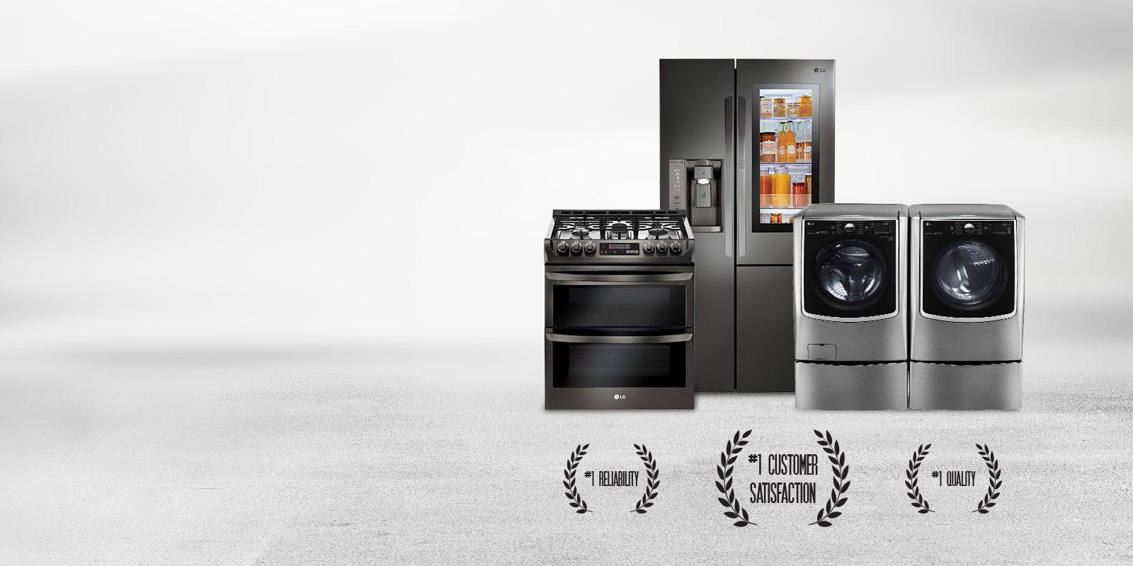 Lit 1 Place Et Demi Frais Lg Mobile Devices Home Entertainment & Appliances