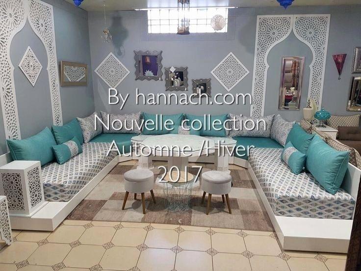 Lit 1 Place Le Luxe Matelas Une Place élégant Banquette 1 Place Inspirant Matelas