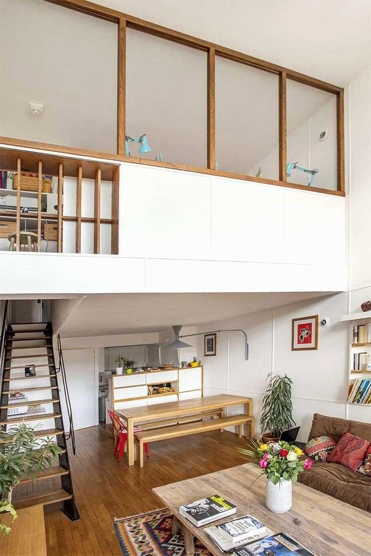 Lit 1 Place Mezzanine Beau Lit Mezzanine Design Mezzanine Industrielle Elegant Lit Design Pas