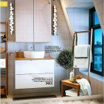 Lit 1 Place Mezzanine Bel Notice Montage Lit Mezzanine Ikea Luxe Ikea Salon Canape 21 Fresh