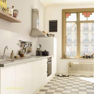 Lit 1 Place Mezzanine De Luxe Lit Ado Mezzanine Génial Lit Mezzanine Simple – Familyliveson