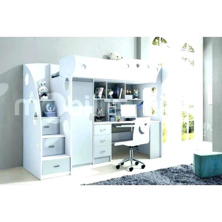 Lit 1 Place Mezzanine Frais Lit Mezzanine Ikea Svarta Lit Mezzanine 160—200 Ikea Lit Lit