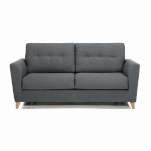 Lit 1 Place Pas Cher Agréable Banquette Bz Ikea Canap Clic Clac Cuir Bz Pas Cher Ikea Unique O D