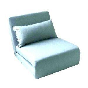 Lit 1 Place Pas Cher Charmant Fauteuil Convertible 1 Place Pas Cher Rox– Fauteuil Blanc Ikea