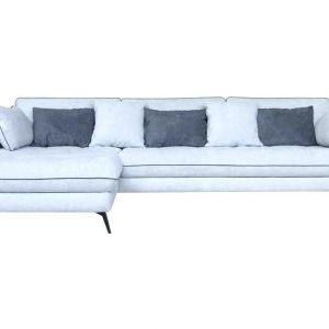 Lit 1 Place Pas Cher Frais Fauteuil Convertible 1 Place Pas Cher Rox– Fauteuil Blanc Ikea