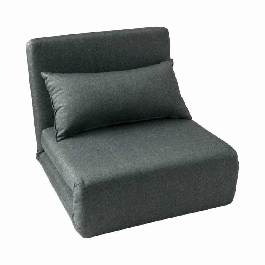 Lit 1 Place Pas Cher Impressionnant Fauteuil Convertible 1 Place Pas Cher Rox– Fauteuil Blanc Ikea