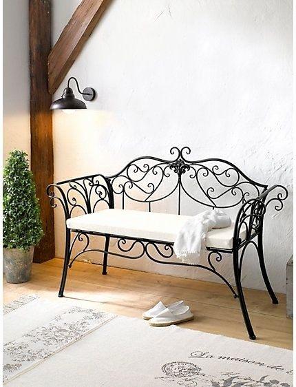 Lit 1 Place Pas Cher Magnifique Banquette De Salon Best Salon Jardin Rotin Frais Banquette De Jardin