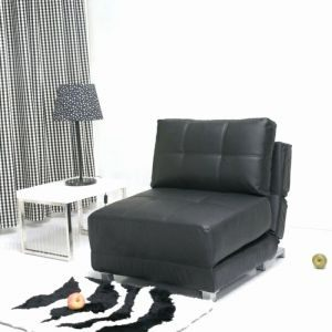 Lit 1 Place Transformable En 2 Places Belle Fauteuil 2 Places Convertible Chauffeuse Convertible 1 Place Génial