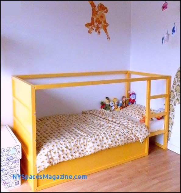 Lit 120 Ikea Beau 70 Awesome Ikea Reversible Bunk Bed New York Spaces Magazine