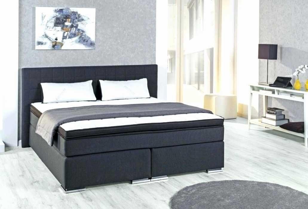 Lit 120 Ikea Frais Matelas 120×190 Inspirant Lit 120—190 Cm Beau Matelas 120 Cm Frais