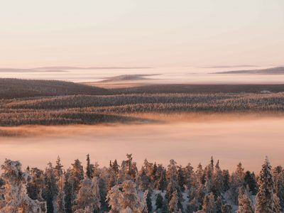 Lit 120 Ikea Impressionnant The Ficial Travel Guide Of Finland — Visitfinland