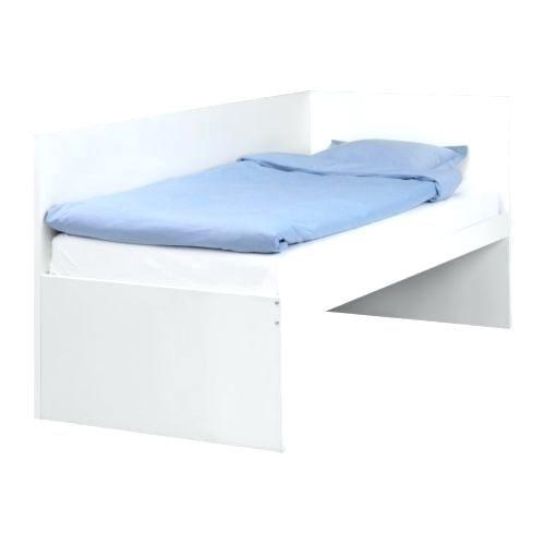 Lit 120 Ikea Inspirant Lit 120 190 Cadre Lit Mezzanine 120×190 but 120 Par 190 Canape