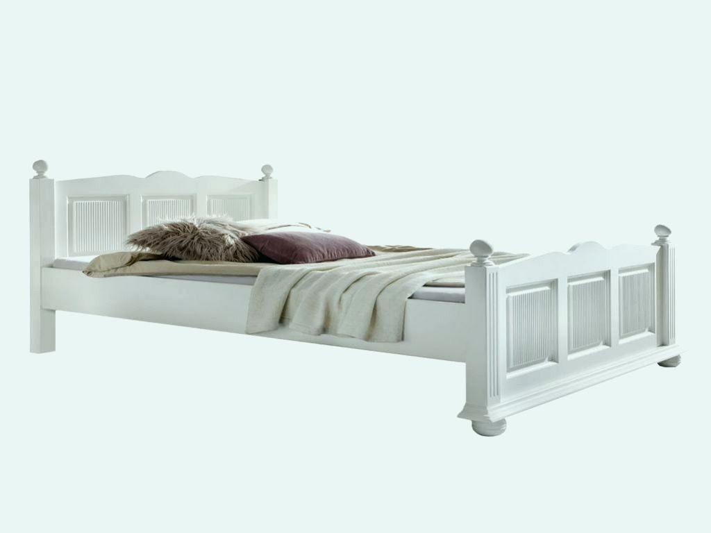 Lit 120×190 Avec Rangement Fraîche Cadre De Lit 120—190 Ikea – Adbis2009